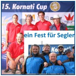 tim15-k07-kornati-cup