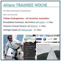 tim15-k09-traunsee-woche