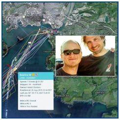 tim15-k13-fastnet-race