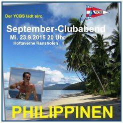 tim15-k18-club-september