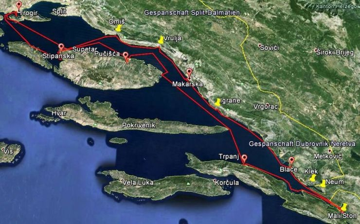 tro15-01-map-route