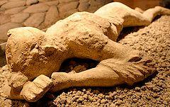 cup16-13-pompeji-mumie
