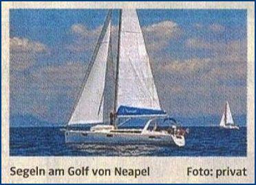 cup16-46-yachten