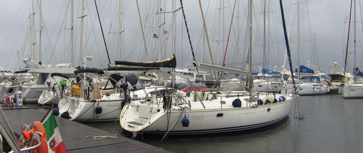 cup16-b09-yachten