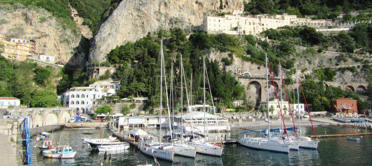 cup16-b31-amalfi-liegeplatz