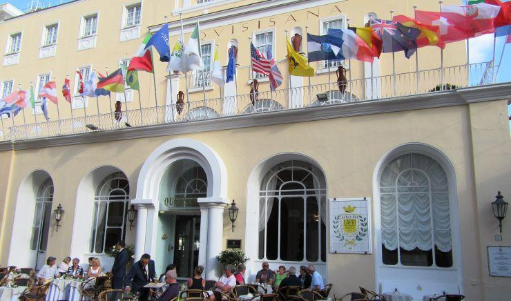 cup16-b41-capri-grand-hotel