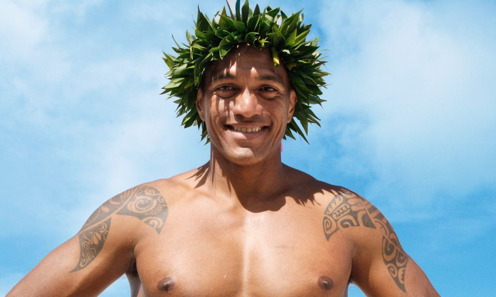 feu16-03-polynesier