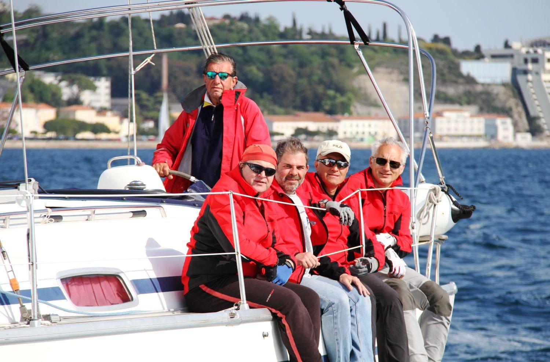 hof16-06-crew-aislinn