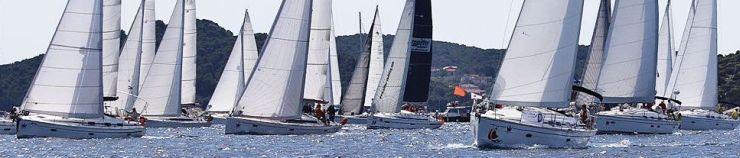 kor16-01-regatta-flotte