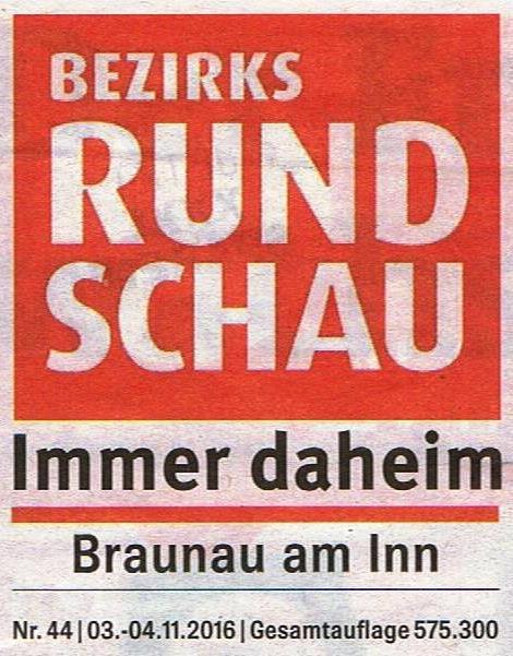 mar16-015-rundschau-logo