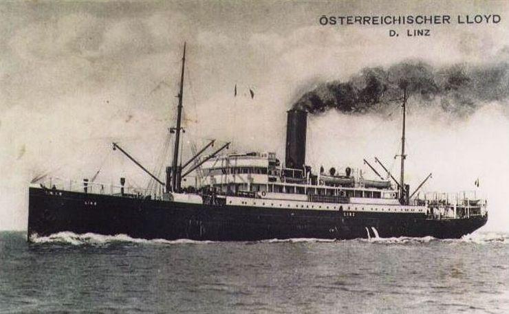 mar16-108-linz-transporter