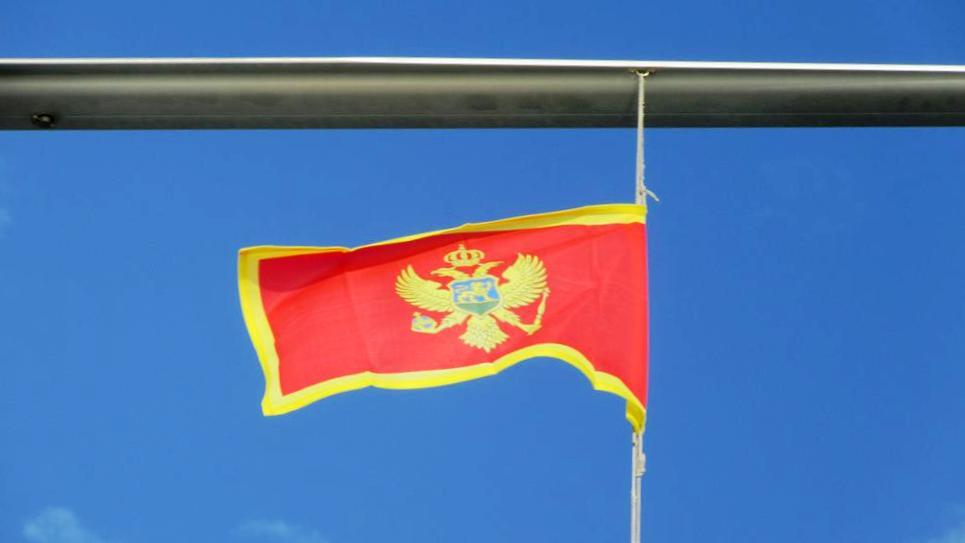 mar16-143-flagge-montenegro