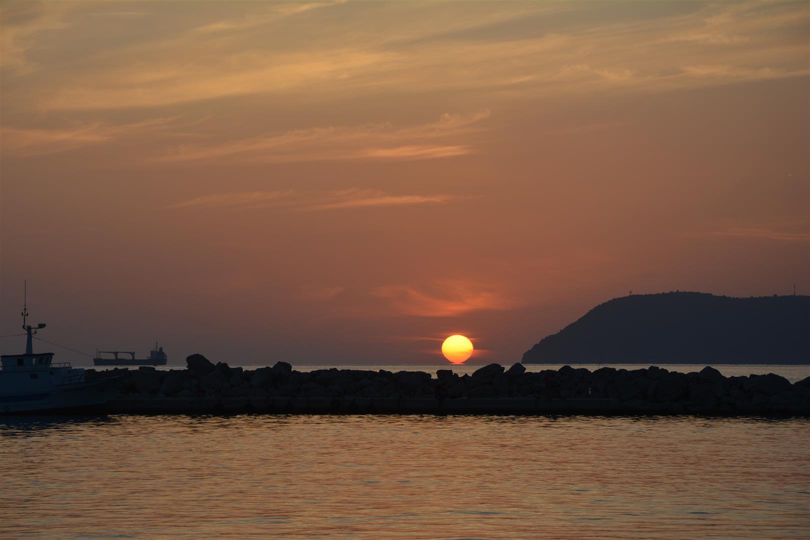mar16-173-sunset