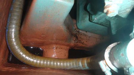 mar16-174-oil-problem