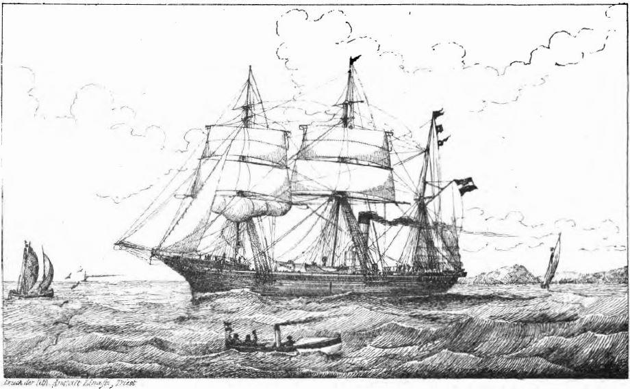 mar16-201-schiff-pola