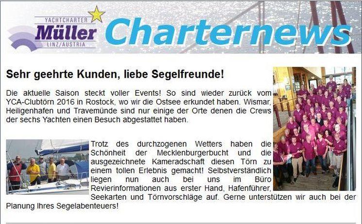 ost16-006-mueller-news