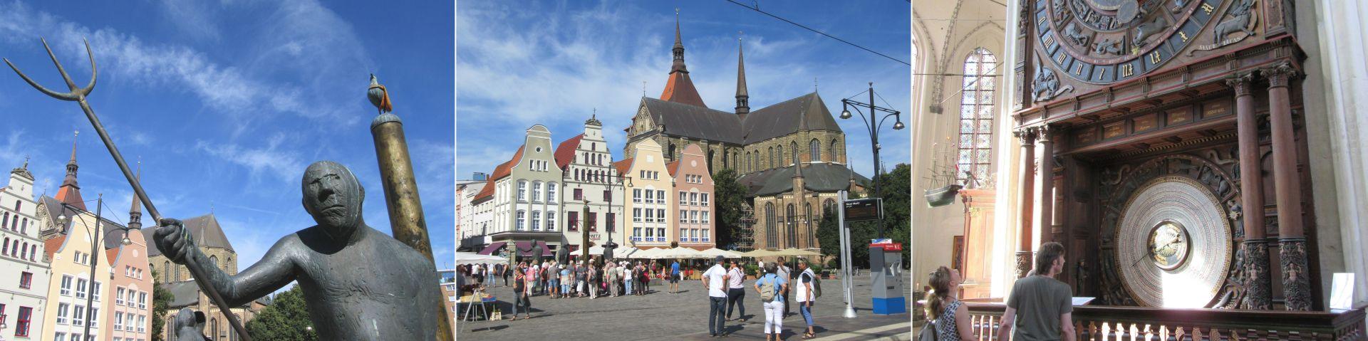 ost16-b270-platz-marienkirche