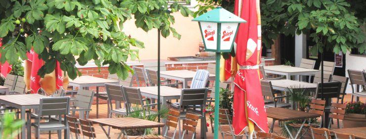 sta16-01-gastgarten-leer