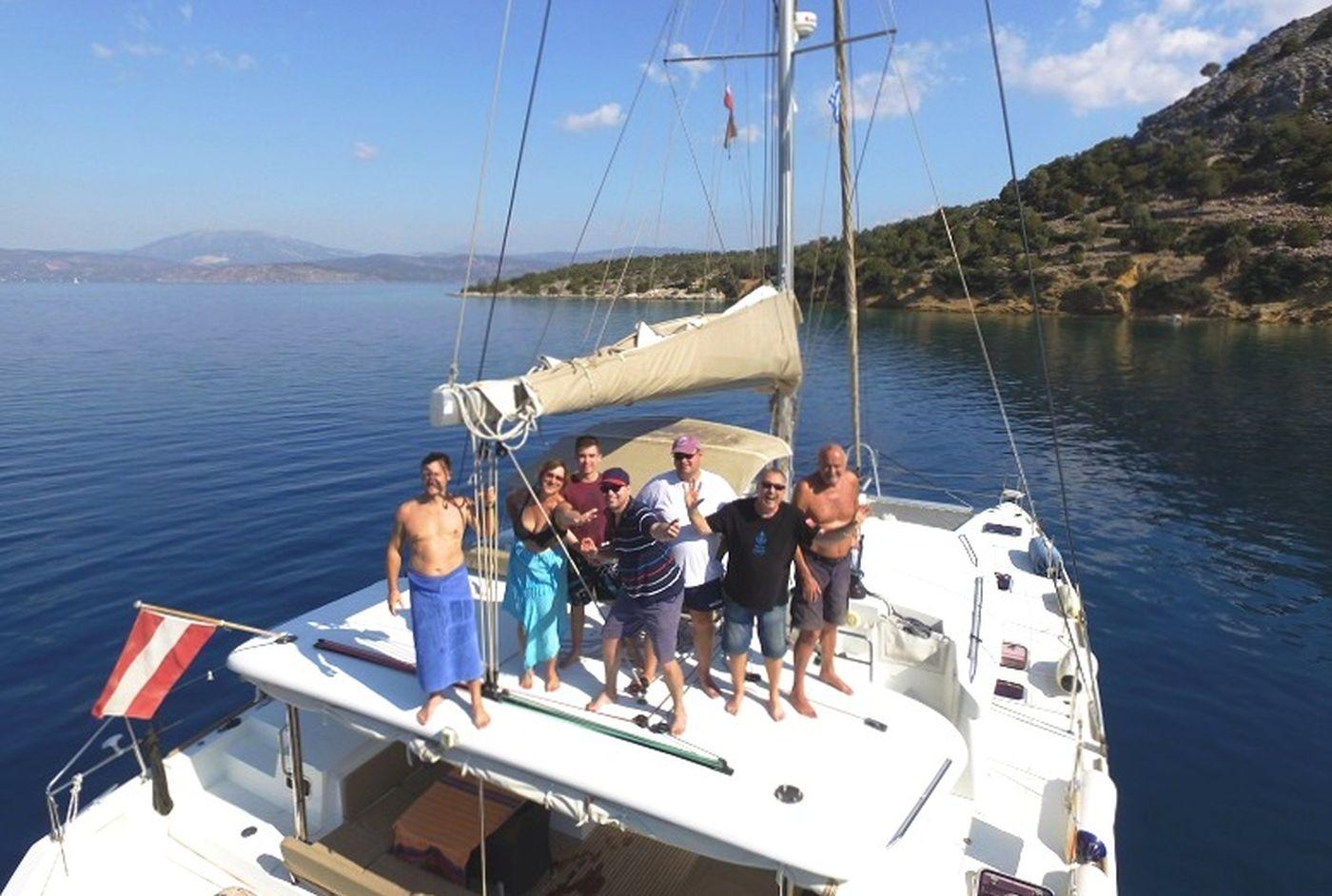ueb16-a21-crew1-dokos