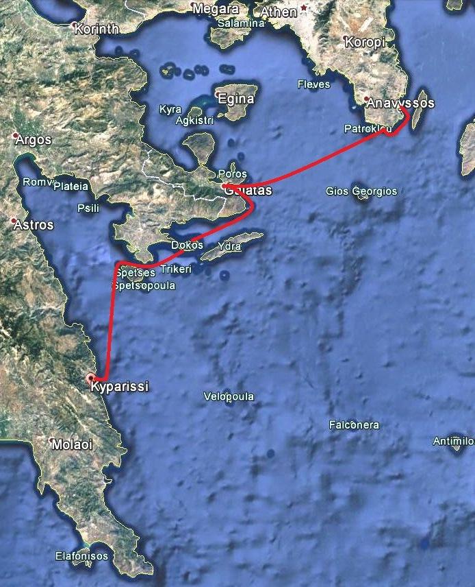 ueb16-a22-route-kyparissi