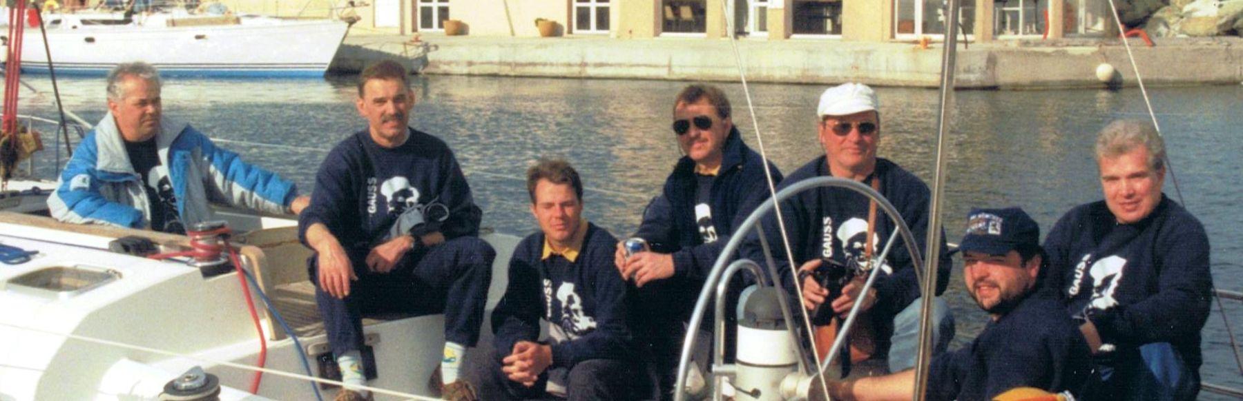 zus16-15-cup-crew-1996