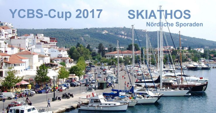 cup17-03-skiathos-habour