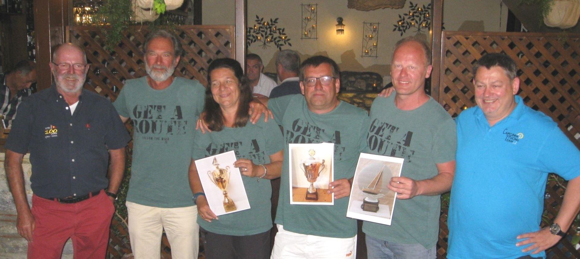 cup17 s01 crew vasiloiu