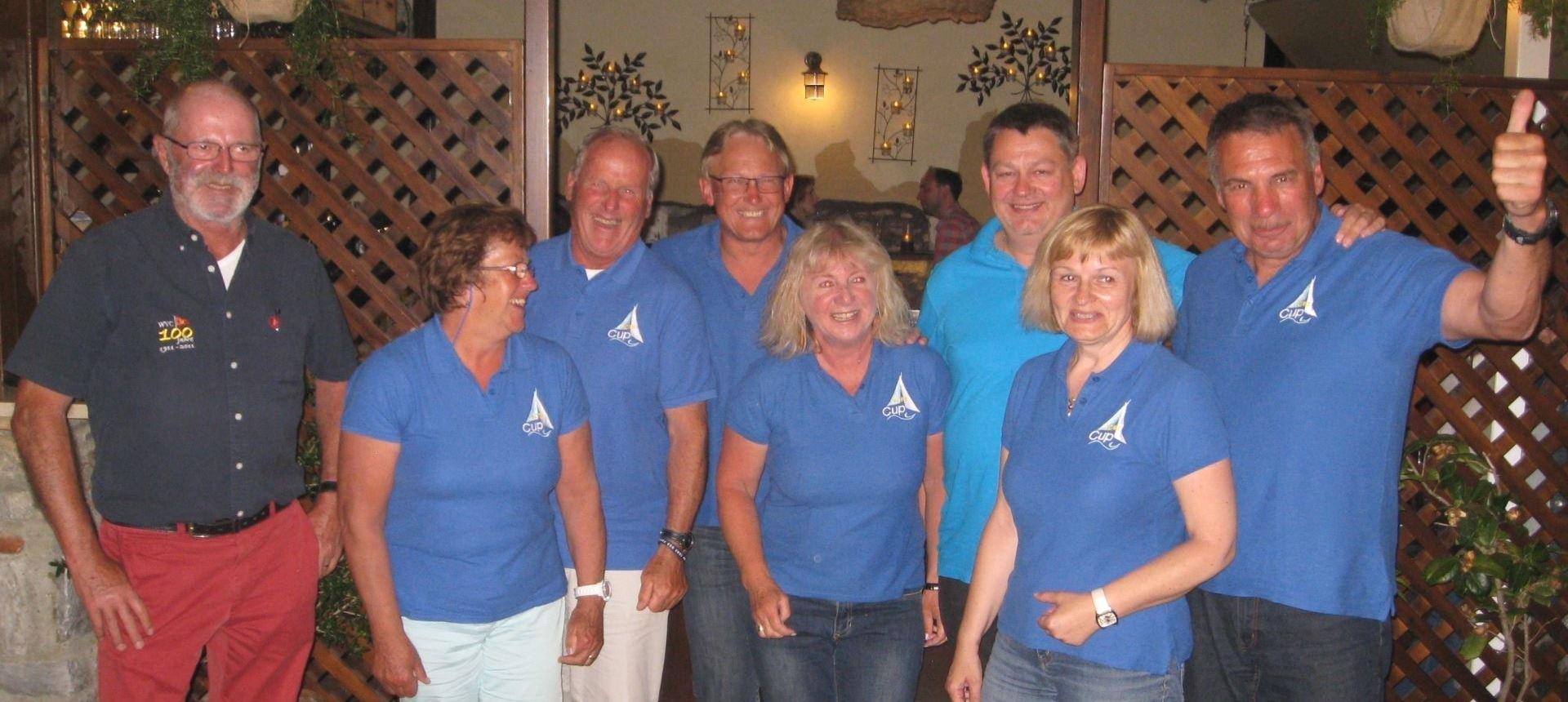 cup17 s07 crew goldgruber