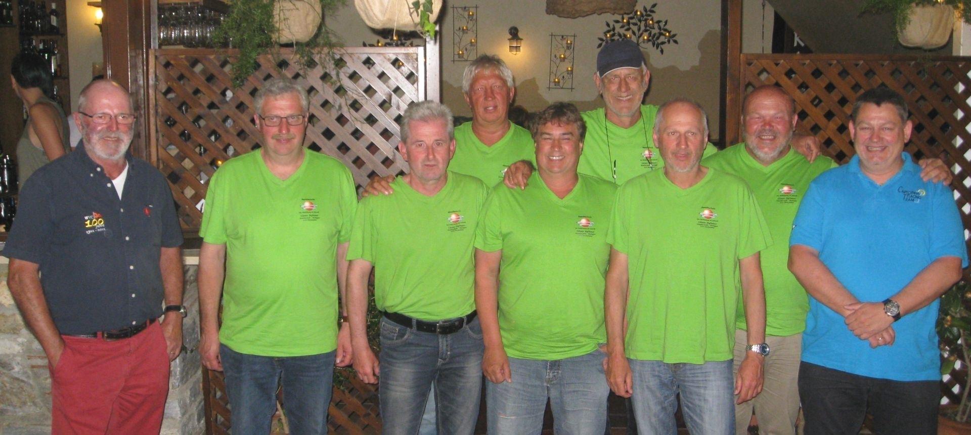 cup17 s12 crew sauerlachner