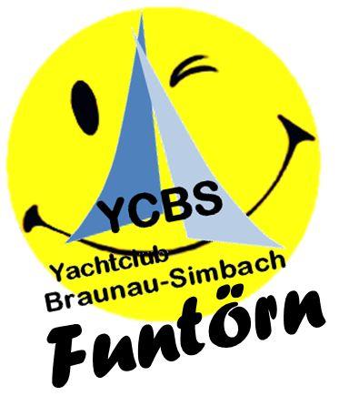 fun17-000-jpg-logo