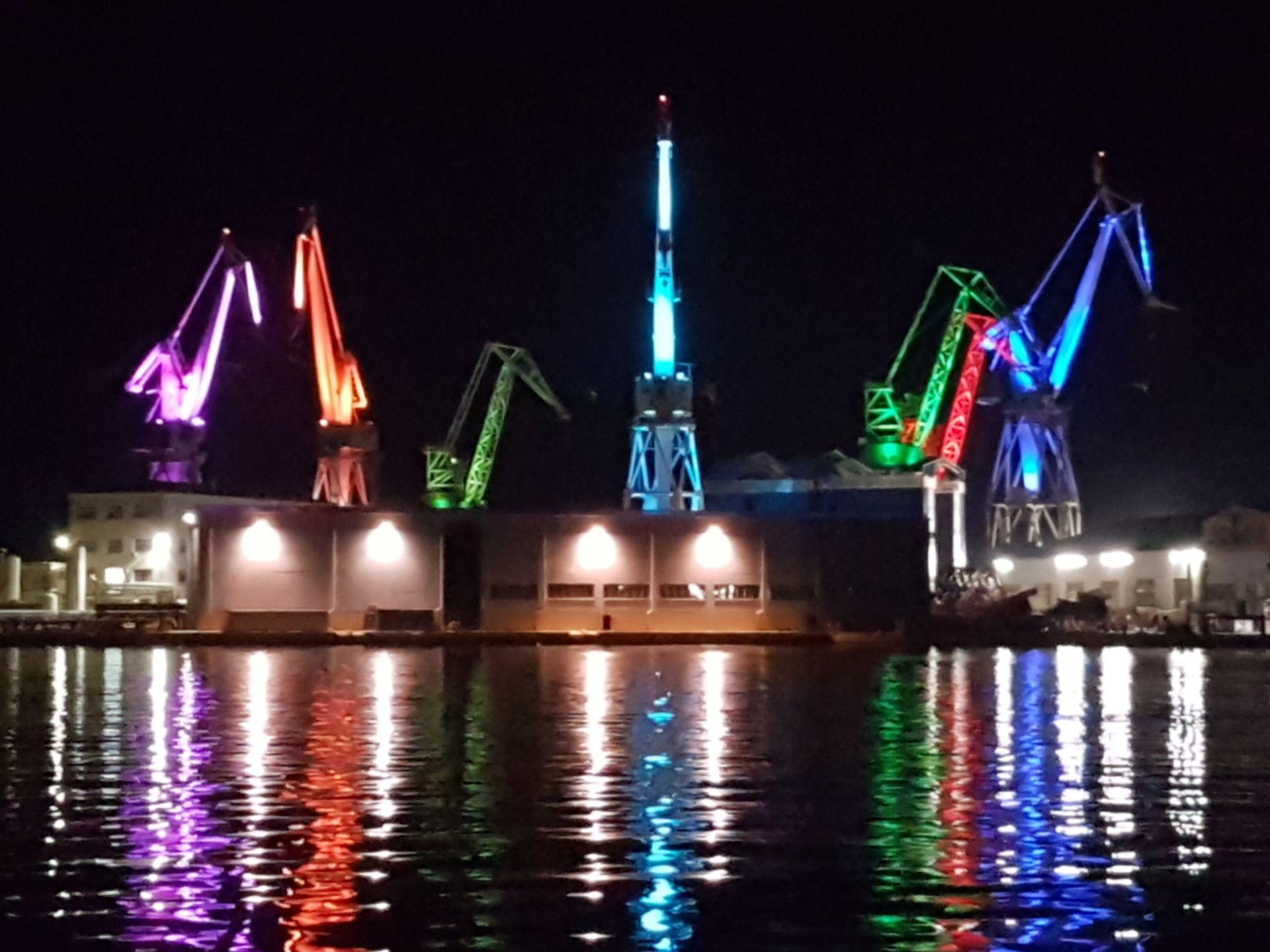 fun17 s42 farbenhafen