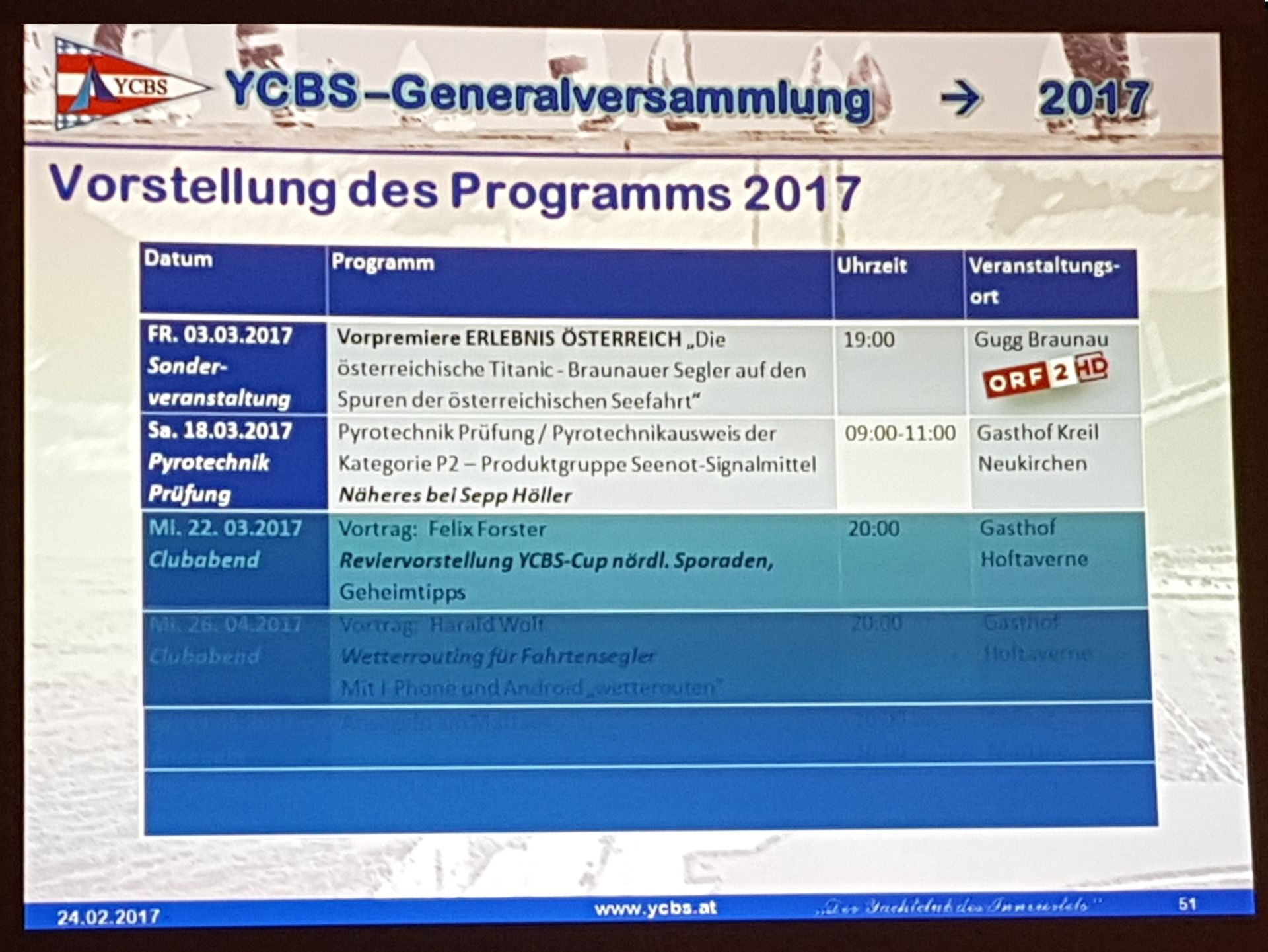 gvb17-13-vorschau-2017