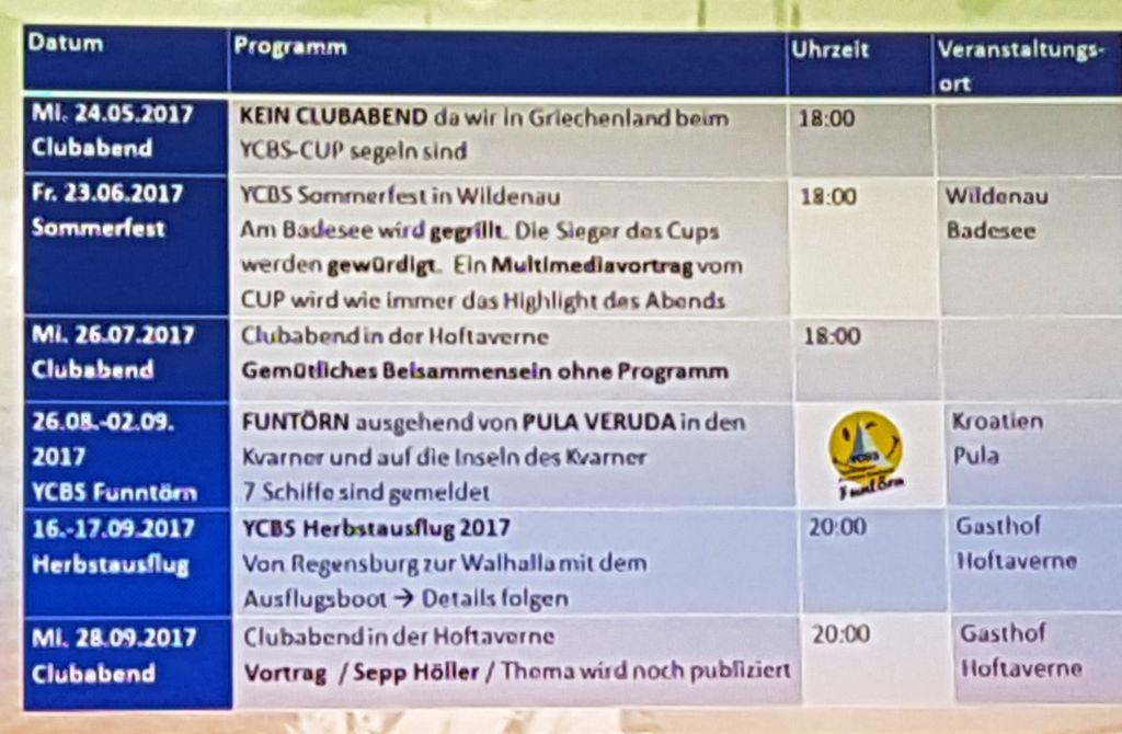 gvb17-15-vorschau-2017