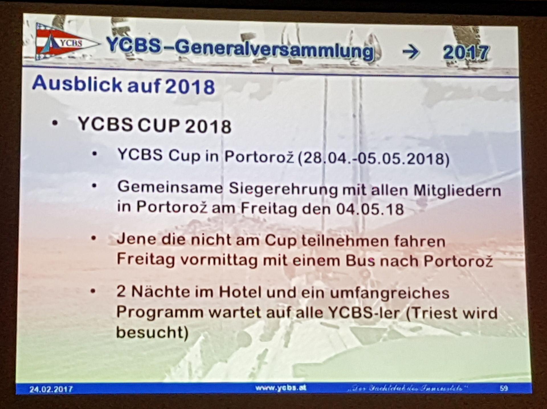 gvb17-16-vorschau-cup2018
