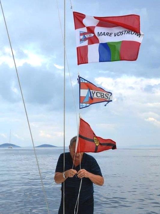 mar17 110 t7 flaggen bergen