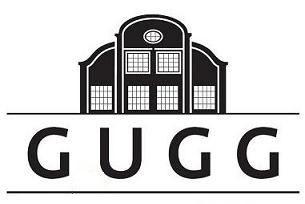 mar17-g01-gugg-logo