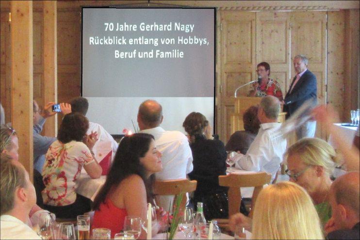 nag17 70 gerhard nagy 01