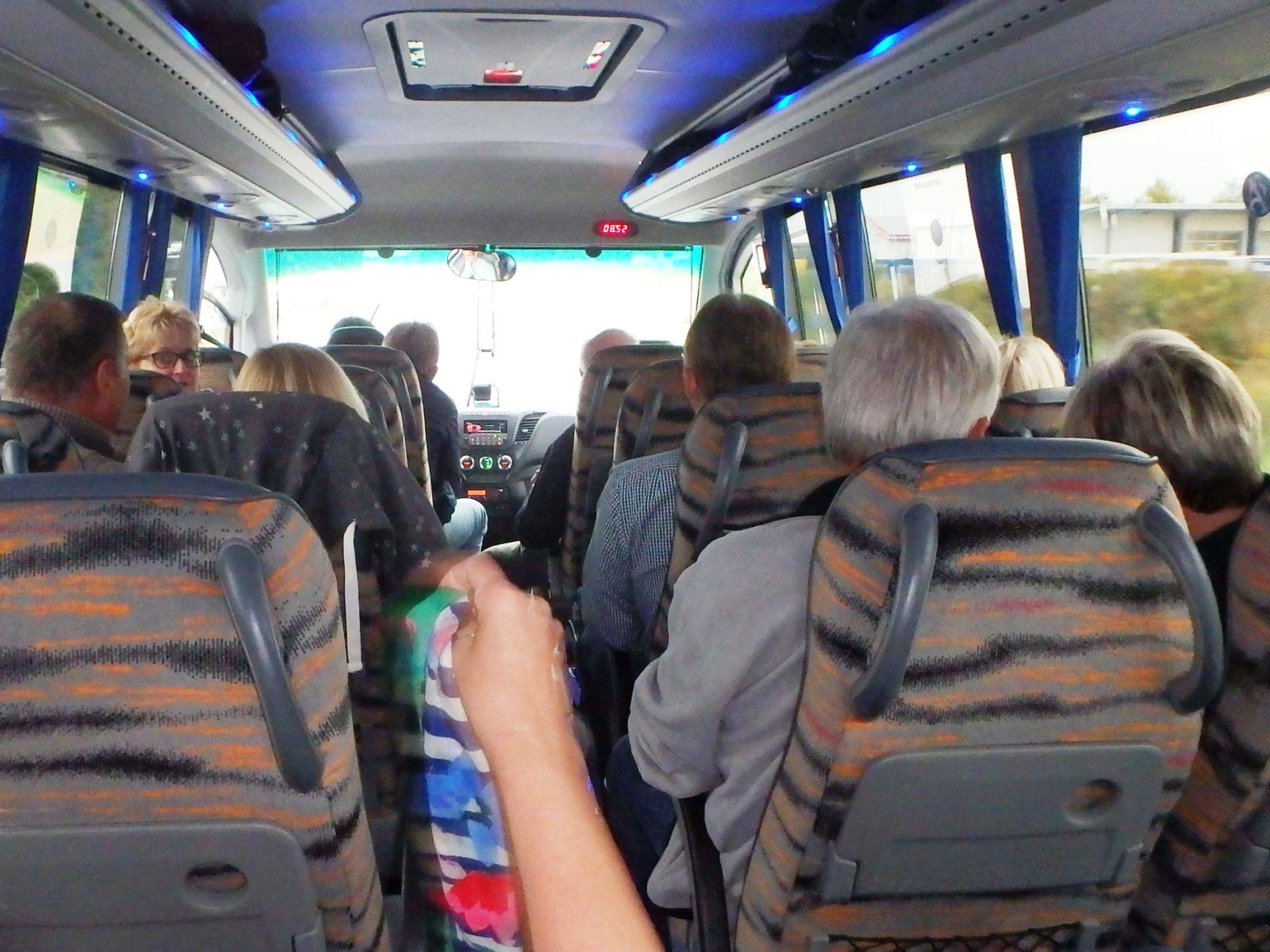 reg17 03 busfahrt
