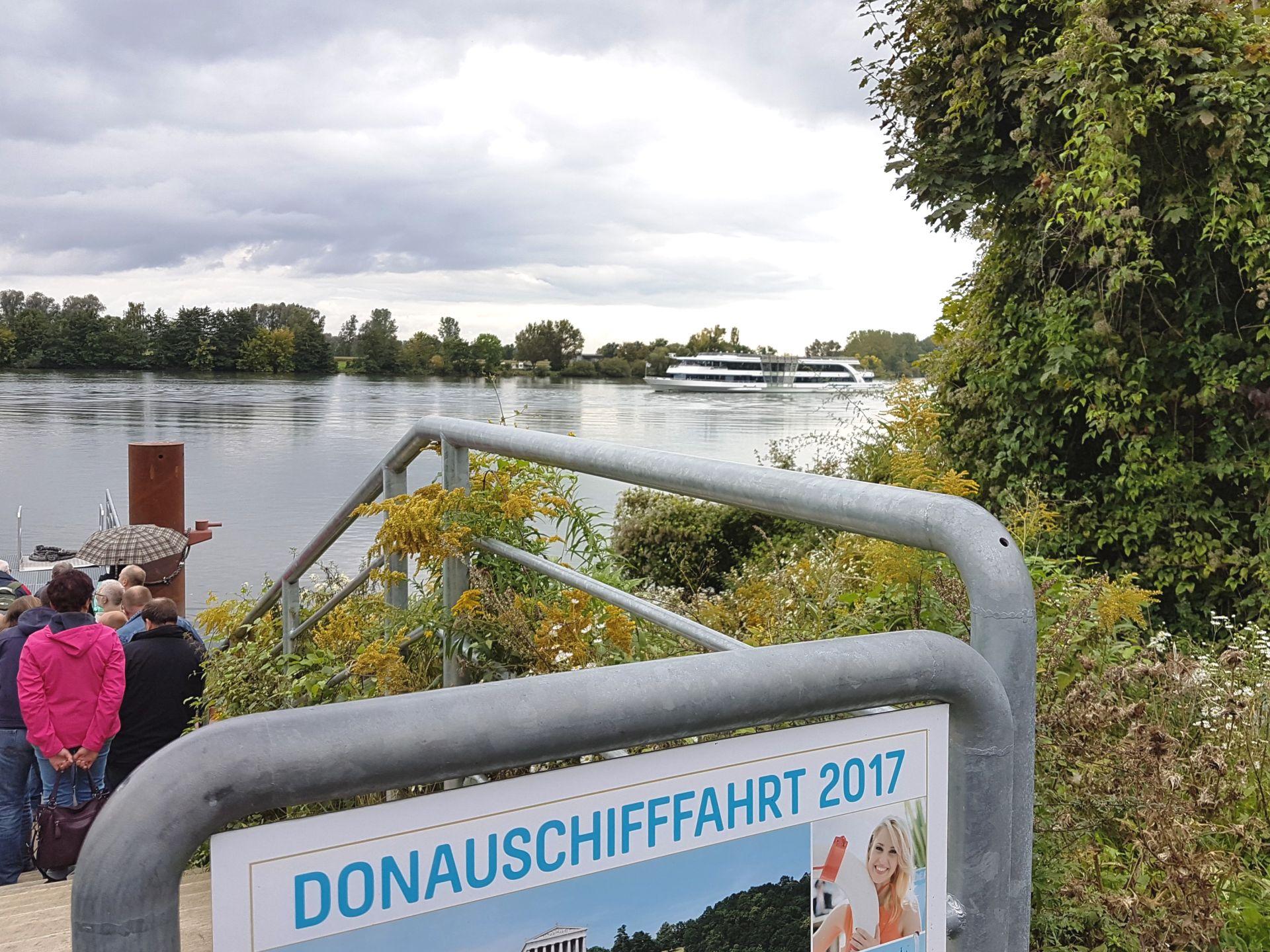reg17 38 donau schifffahrt