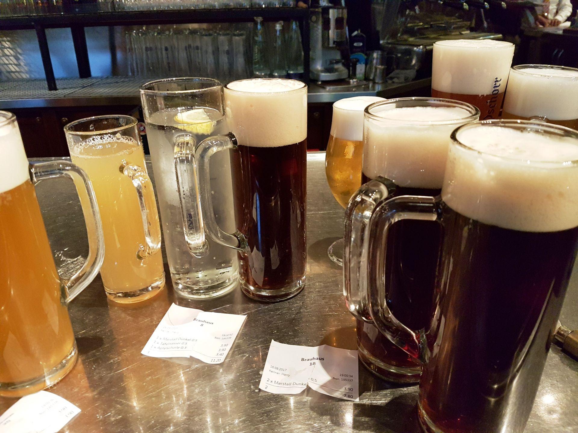 reg17 46 bier sortiment