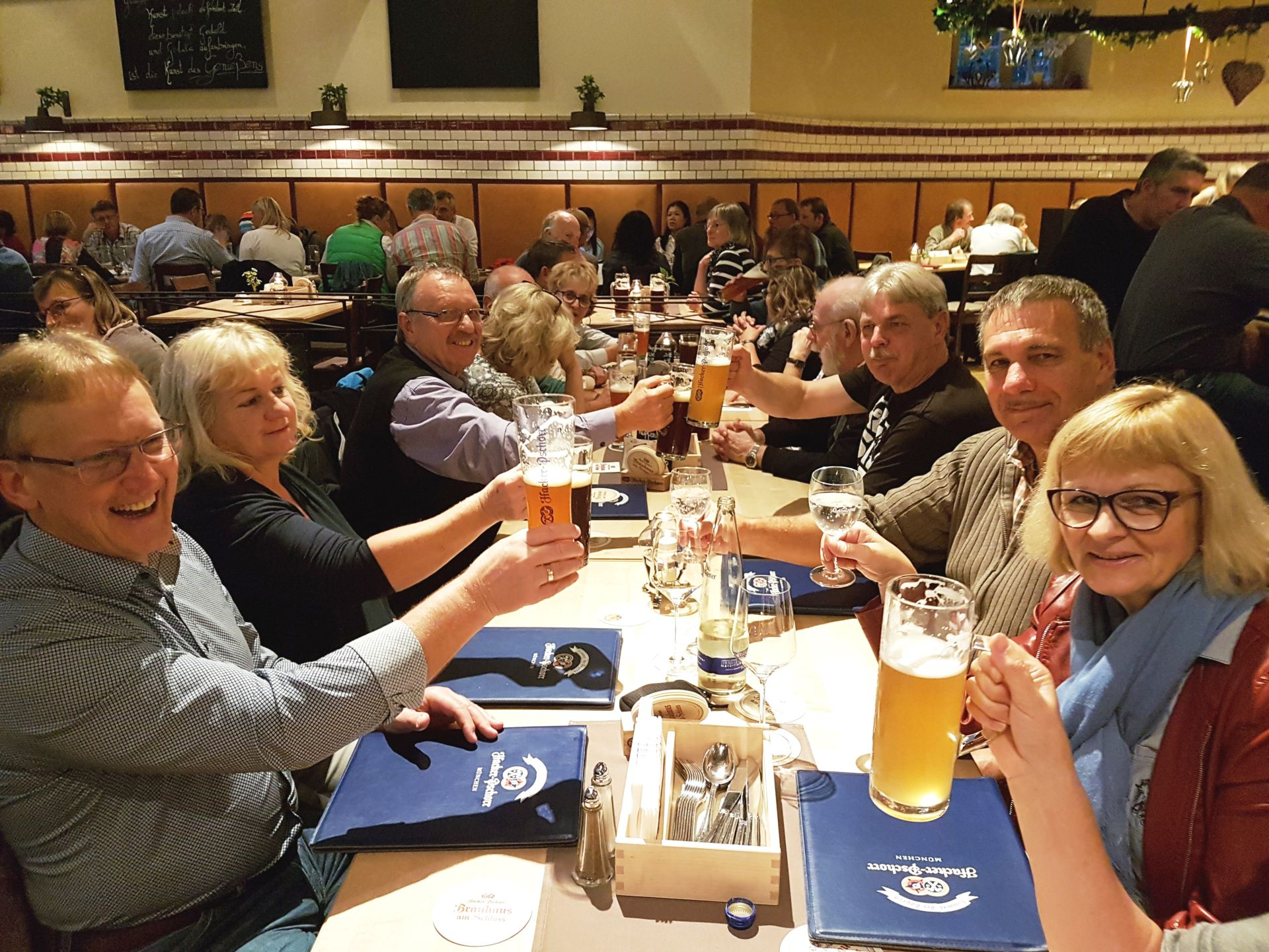 reg17 47 bier tafel
