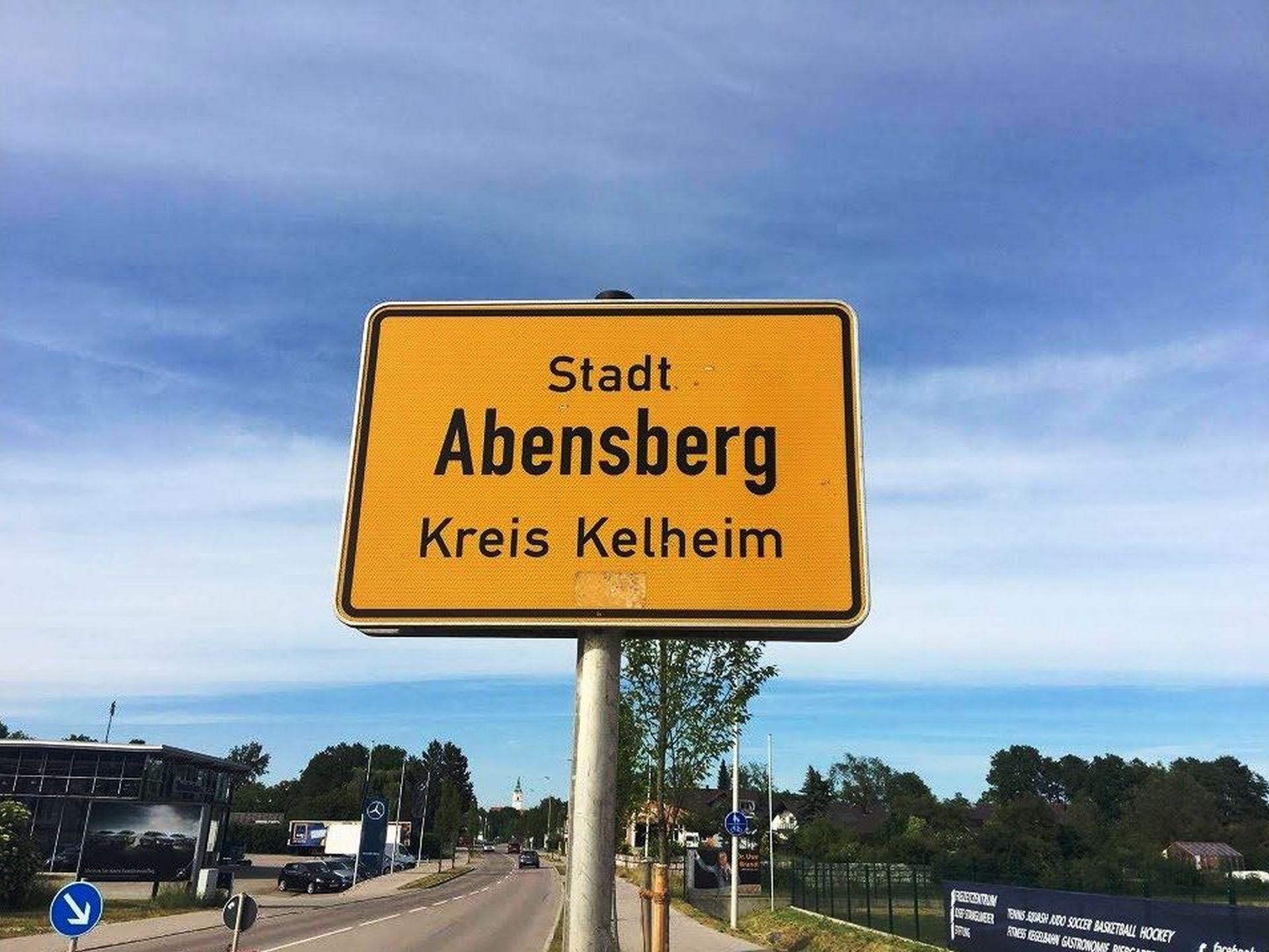 reg17 61 abensberg
