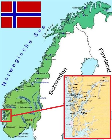 ber18 a14 norwegen plan