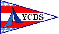 jub18 00 logo 2