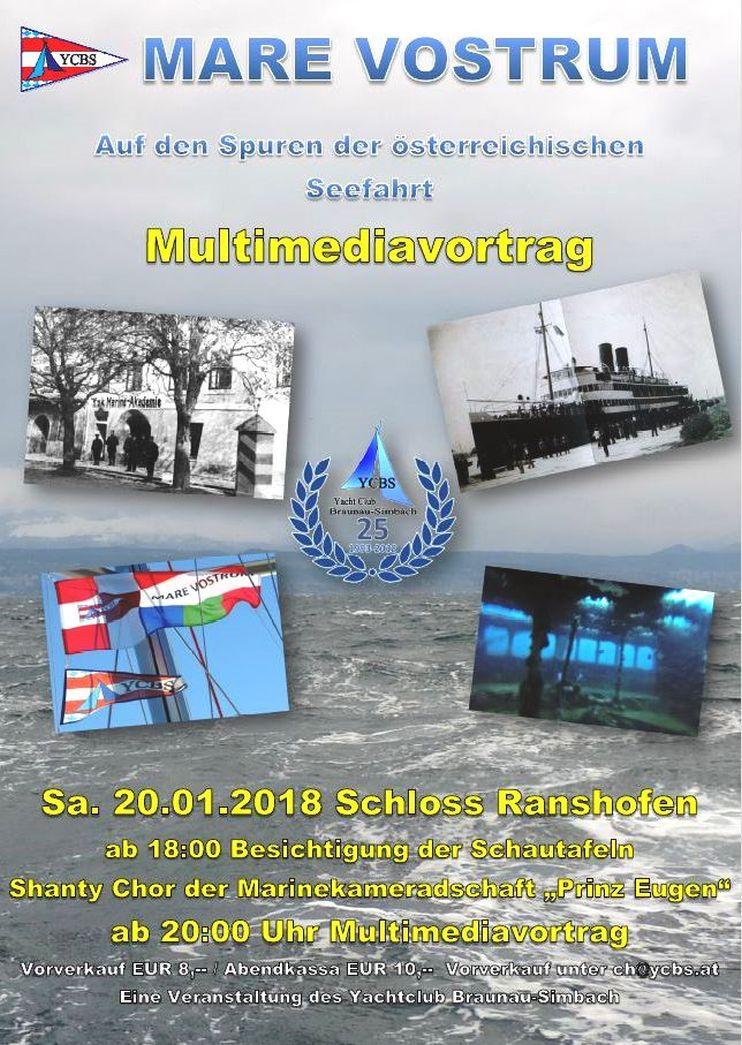 mar18 m000 plakat 2018 01 20