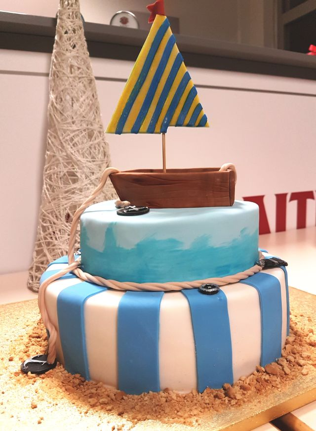 wei18 24 claudia torte