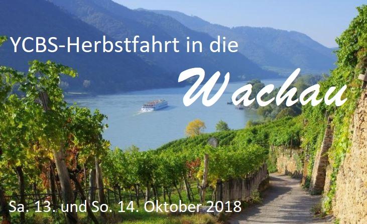 wfa18 a01 wachau logo