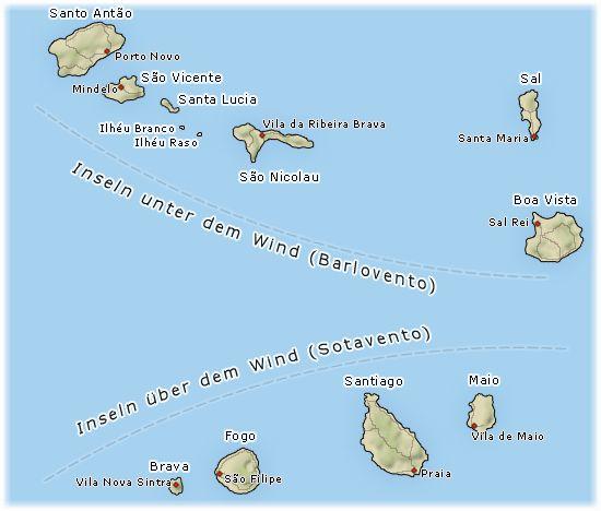 zus18 27 map kapverden