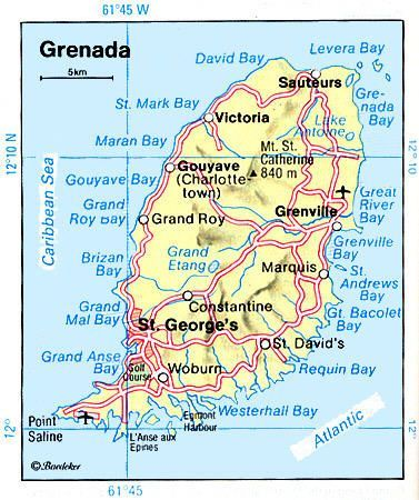 cup19 a01 grenada map