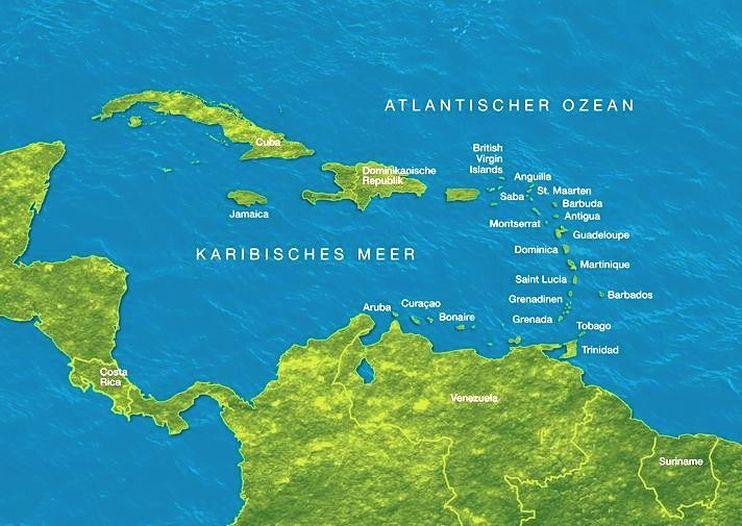 cup19 a02 karibik map